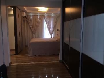 Comprar Apartamento / Padrão em São José dos Campos apenas R$ 1.050.000,00 - Foto 7