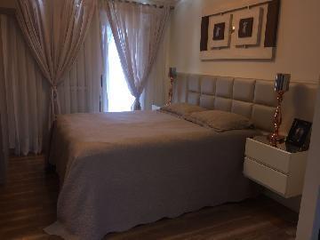 Comprar Apartamento / Padrão em São José dos Campos apenas R$ 1.050.000,00 - Foto 8