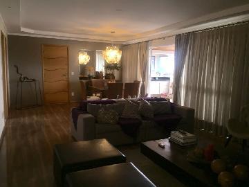 Comprar Apartamento / Padrão em São José dos Campos apenas R$ 1.050.000,00 - Foto 11