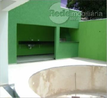 Jacarei Cidade Salvador Casa Venda R$1.050.000,00 Condominio R$280,00 4 Dormitorios 6 Vagas Area do terreno 285.00m2