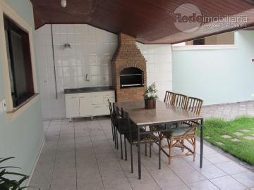 Alugar Casa / Sobrado em São José dos Campos. apenas R$ 6.500,00