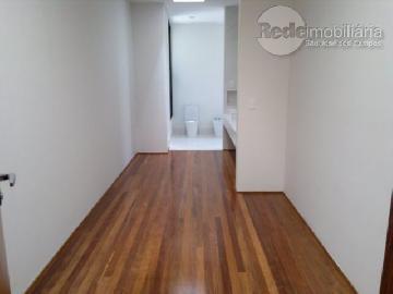 Sao Jose dos Campos Urbanova Casa Venda R$4.250.000,00 Condominio R$2.500,00 4 Dormitorios 4 Vagas Area do terreno 1350.00m2