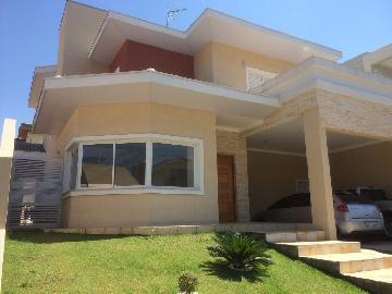 Casa / Condomínio em Jacareí , Comprar por R$970.000,00