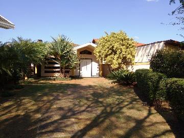 Sao Jose dos Campos Jardim das Colinas Casa Venda R$5.350.000,00 Condominio R$400,00 4 Dormitorios 4 Vagas Area do terreno 1121.00m2