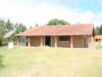 Paraibuna ZONA RURAL Terreno Venda R$3.900.000,00  Area do terreno 3000.00m2