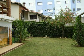 Alugar Casa / Sobrado em São José dos Campos. apenas R$ 3.500,00