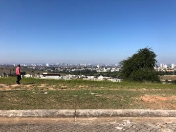 Terreno / Condomínio em São José dos Campos , Comprar por R$600.000,00