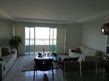 Comprar Apartamento / Padrão em São José dos Campos. apenas R$ 1.350.000,00