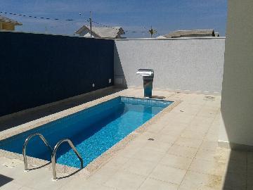 Alugar Casa / Sobrado em Caçapava. apenas R$ 850.000,00