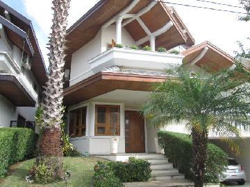 Alugar Casa / Sobrado em São José dos Campos. apenas R$ 2.500.000,00