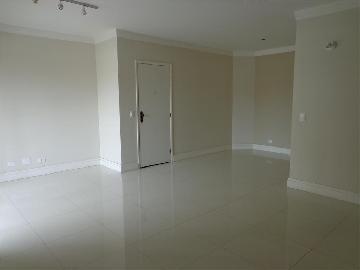 Comprar Apartamento / Padrão em São José dos Campos. apenas R$ 480.000,00
