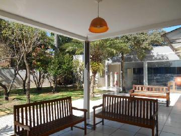 Sao Jose dos Campos Jardim Esplanada Casa Venda R$5.000.000,00 5 Dormitorios 10 Vagas Area do terreno 900.00m2