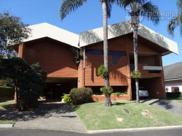 Alugar Casa / Condomínio em Jacareí. apenas R$ 3.500.000,00