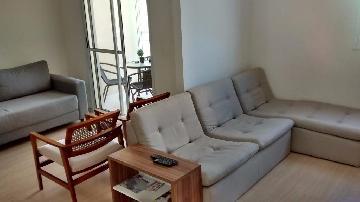 Alugar Apartamento / Padrão em São José dos Campos. apenas R$ 420.000,00