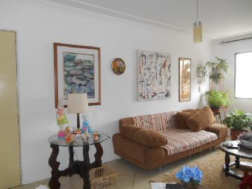 Alugar Apartamento / Padrão em São José dos Campos. apenas R$ 390.000,00