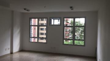 Alugar Comercial / Sala em Condomínio em São José dos Campos. apenas R$ 800,00