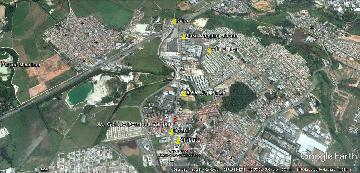 Alugar Terreno / Padrão em Jacareí. apenas R$ 12.500.000,00