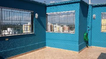 Apartamento / Cobertura em São José dos Campos , Comprar por R$850.000,00