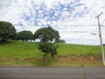 Jambeiro Recanto Santa Barbara Terreno Venda R$370.000,00 Condominio R$250,00  Area do terreno 1000.00m2