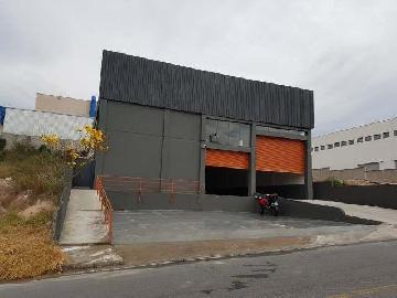 Jacarei Jardim California comercial Locacao R$ 8.000,00 Condominio R$1.500,00  4 Vagas Area construida 800.00m2
