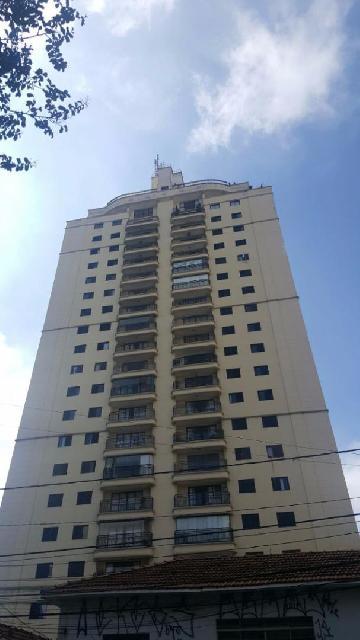 Alugar Apartamento / Padrão em São Paulo. apenas R$ 1.050.000,00