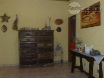 Alugar Comercial / Casa em Mogi das Cruzes. apenas R$ 16.000,00