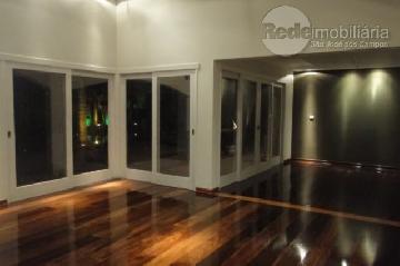 Sao Jose dos Campos Bosque dos Eucaliptos Casa Venda R$4.500.000,00 Condominio R$1.500,00 6 Dormitorios 4 Vagas Area do terreno 5714.20m2