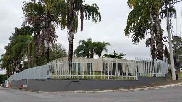 Jacarei Jardim California Imovel Venda R$2.720.000,00 Condominio R$800,00  30 Vagas Area construida 800.00m2