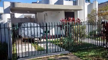 Sao Jose dos Campos Jardim Apolo Casa Venda R$2.800.000,00 4 Dormitorios  Area do terreno 1080.00m2