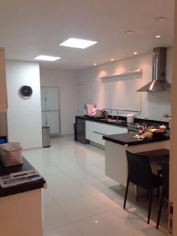 Sao Jose dos Campos Bosque dos Eucaliptos Casa Venda R$3.500.000,00 Condominio R$2.000,00 4 Dormitorios 4 Vagas Area do terreno 4400.00m2
