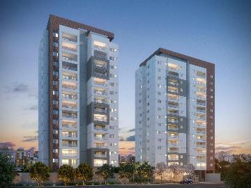 Alugar Apartamento / Padrão em São José dos Campos. apenas R$ 585.000,00