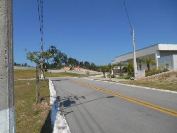 Terreno / Condomínio em São José dos Campos , Comprar por R$405.000,00