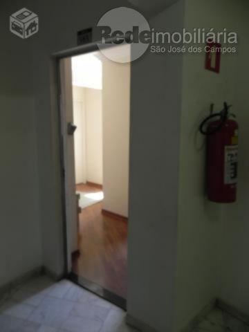 Alugar Comercial / Casa em São José dos Campos. apenas R$ 8.000,00