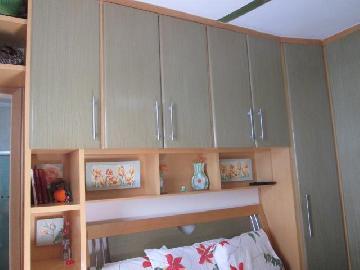 Alugar Casa / Padrão em São José dos Campos. apenas R$ 750.000,00