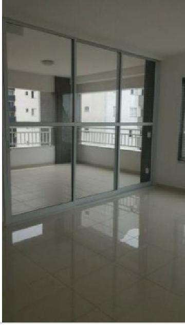 Apartamento de 02 Dorm. - 82,00m² no Jardim Aquarius