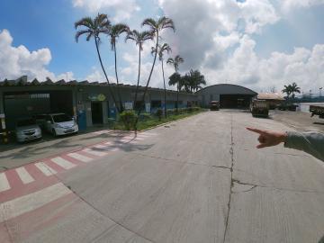 Alugar Comercial / Ponto Comercial em São José dos Campos. apenas R$ 4.000.000,00