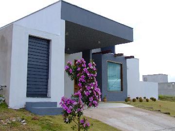 Jambeiro Reserva Fazenda Sao Francisco Casa Venda R$800.000,00 Condominio R$550,00 3 Dormitorios 4 Vagas Area do terreno 1000.00m2