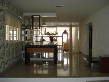 Alugar Casa / Condomínio em São José dos Campos. apenas R$ 1.590.000,00