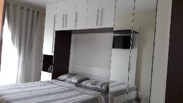 Alugar Casa / Padrão em Jacareí. apenas R$ 405.000,00