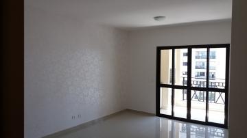 Alugar Apartamento / Padrão em São José dos Campos. apenas R$ 3.900,00