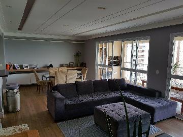 Alugar Apartamento / Padrão em São José dos Campos. apenas R$ 725.000,00