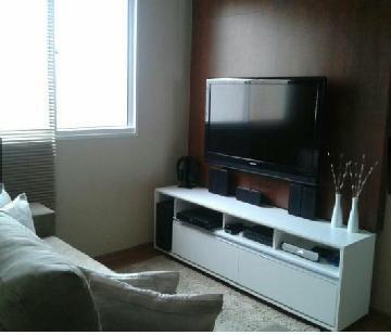 Alugar Apartamento / Padrão em São José dos Campos. apenas R$ 237.000,00