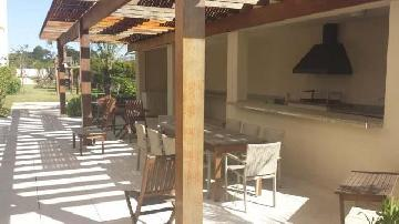 Comprar Apartamento / Padrão em São José dos Campos. apenas R$ 595.000,00