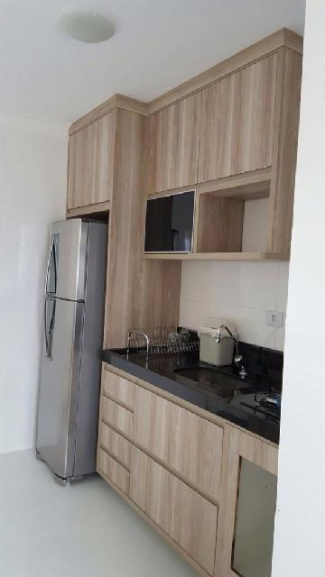 Alugar Apartamento / Padrão em São José dos Campos R$ 2.300,00 - Foto 7