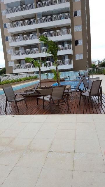 Alugar Apartamento / Padrão em São José dos Campos R$ 2.300,00 - Foto 10