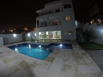 Alugar Casa / Sobrado em São José dos Campos. apenas R$ 1.850.000,00