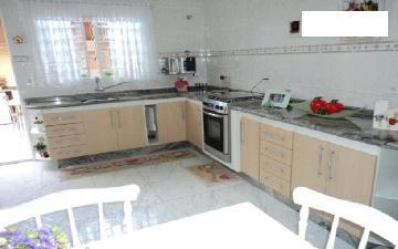 Alugar Casa / Sobrado em São José dos Campos. apenas R$ 440.000,00