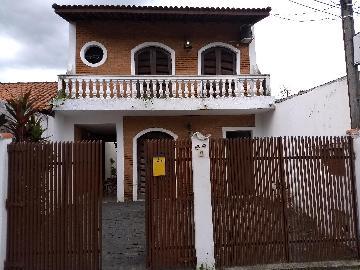 Alugar Casa / Sobrado em São José dos Campos. apenas R$ 395.000,00