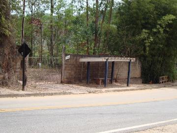 Alugar Rural / Sítio em São José dos Campos. apenas R$ 450.000,00