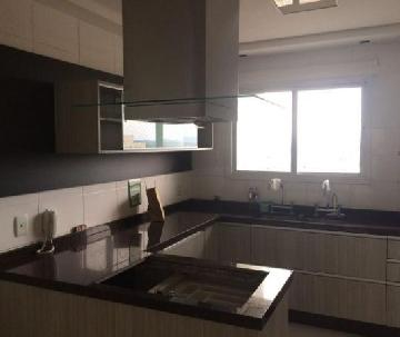 Comprar Apartamento / Padrão em São José dos Campos. apenas R$ 1.690.000,00